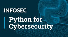 Python for Cybersecurity
