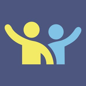 Positivepsychology mooc icons specialization