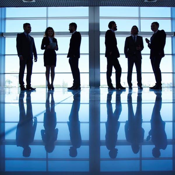 人力资源管理:如何管理员工