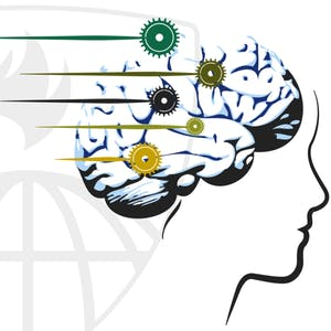 Data Science: Statistics and Machine Learning