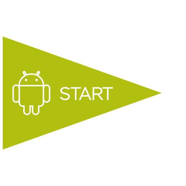 Android-разработка: основы, многопоточность, архитектура