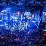 Esports by University of California, Irvine