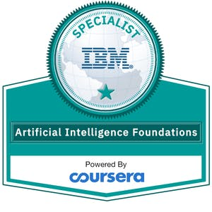 AI Foundations for Everyone