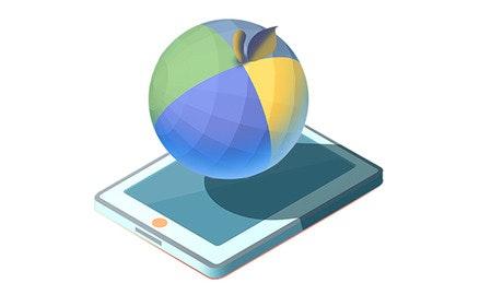 Digital Marketing Channels: Planning