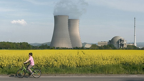 A Look at Nuclear Science and Technology
