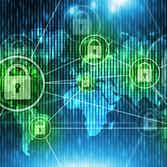 Introduction to Cyber Security by New York University