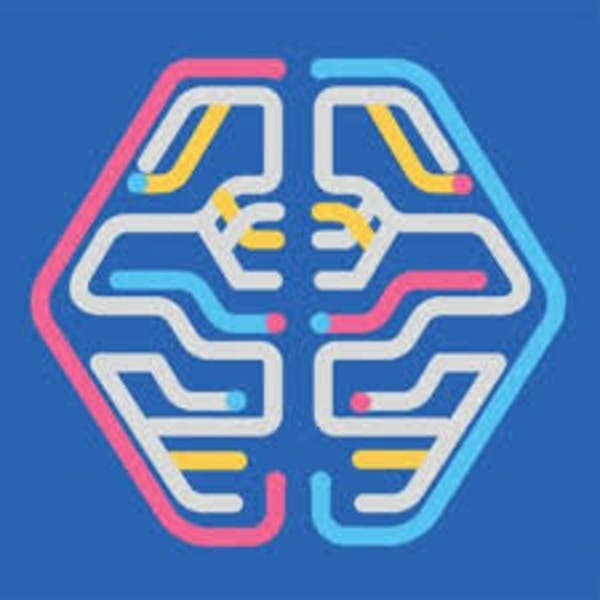 Machine Learning with TensorFlow on Google Cloud Platform auf Deutsch