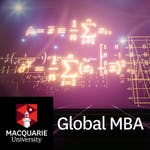Analysing: Numeric and digital literacies by Macquarie University