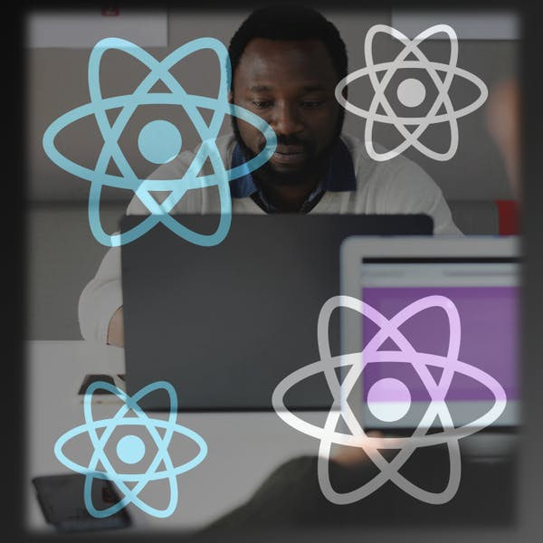 Full-Stack Web Development with React