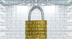 Secure Coding Practices