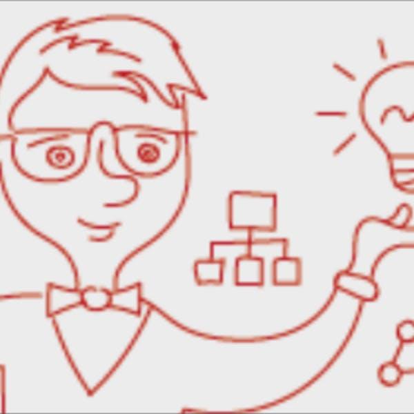 Presentation Skills: Speechwriting, Slides and Delivery