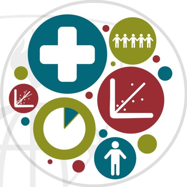 Biostatistics in Public Health
