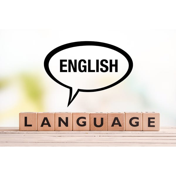 Learn English: Advanced Grammar and Punctuation