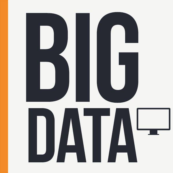 Big Data – Introducción al uso práctico de datos masivos