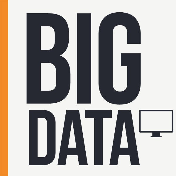 Big Data – Introducción al uso práctico de datos masivos