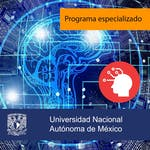 Introducción a la inteligencia artificial by Universidad Nacional Autónoma de México