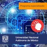 Introducción a la inteligencia artificial by Universidad Nacional Autónoma de México