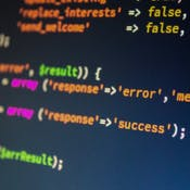 Software Testing and Automation