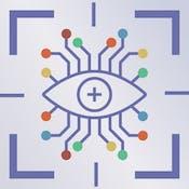 Basics in computer vision