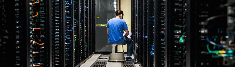Cisco Networking Basics