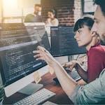 Cloud Application Development Foundations by IBM