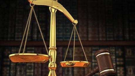 法与社会   Law and Society