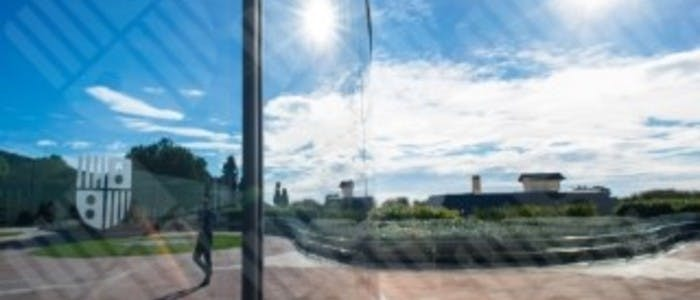 IESE Business School -  Instituto de Estudos Superiores da Empresa