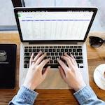 Everyday Excel by University of Colorado Boulder