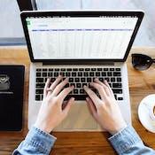 Everyday Excel
