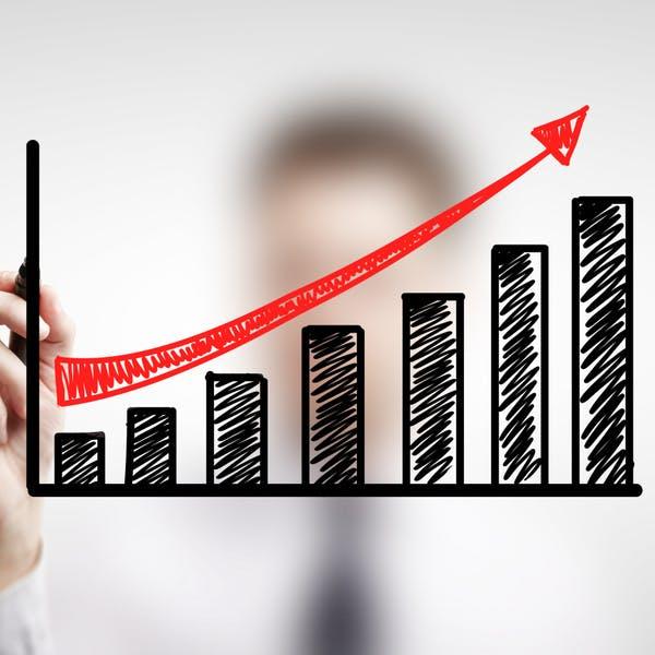Advanced Business Analytics