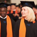 Master of Science (MSc) in Innovation und Unternehmertum