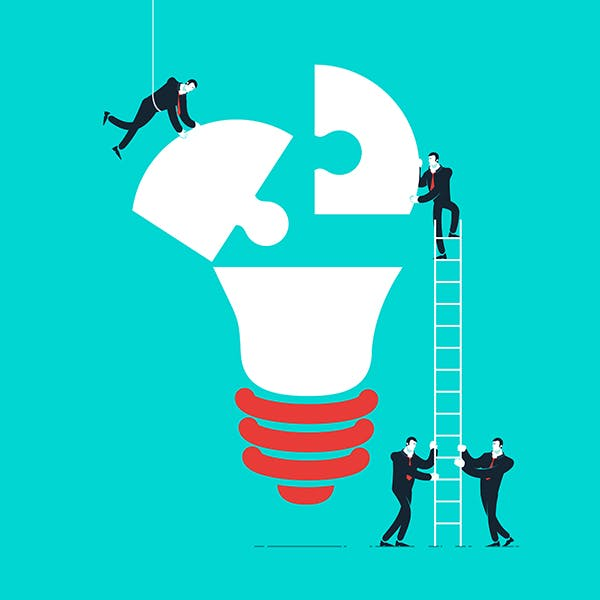 Strategic Management and Innovation