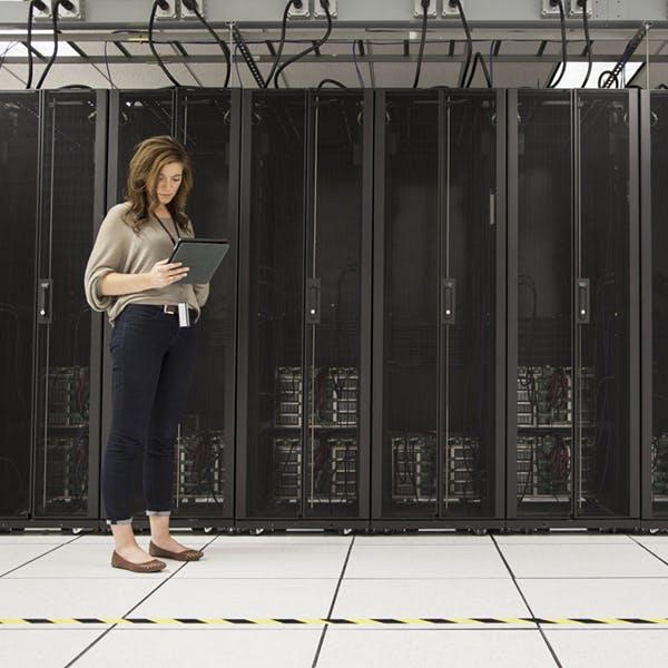 Armazenagem de Dados e Inteligência de Negócios