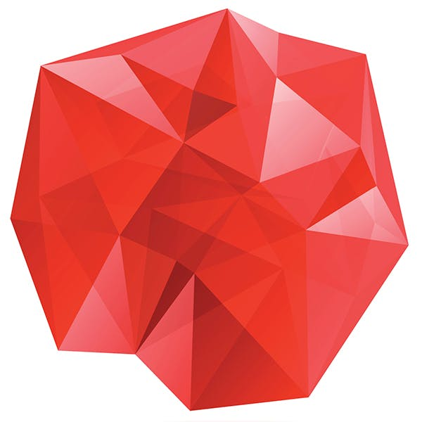 Ruby on Rails Web Development