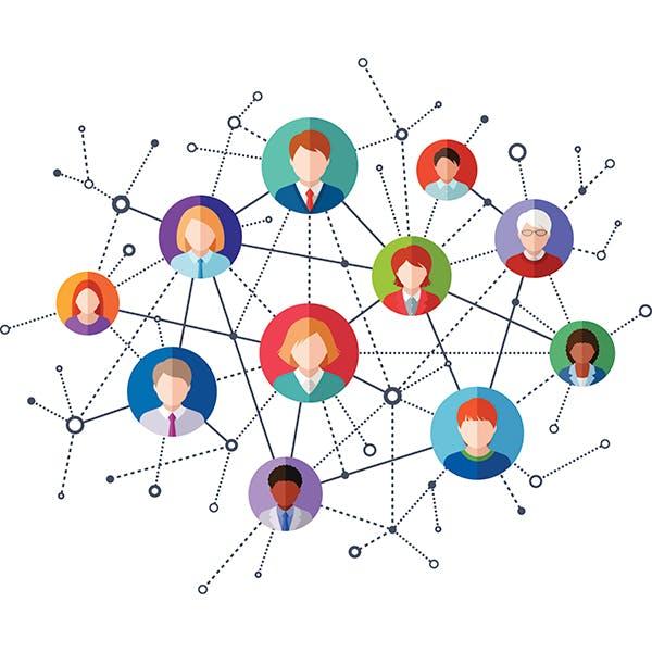 Public Relations For Digital Media