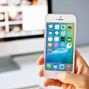 Desenvolvimento de Apps iOS com Swift