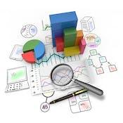 Análise e Interpretação de Dados