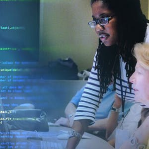 UNF Online Courses Python for Everybody for University of North Florida Students in Jacksonville, FL