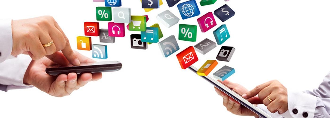 crear aplicaciones para iPhones