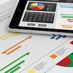Administración de Proyectos: Principios Básicos by Tecnológico de Monterrey, University of California, Irvine