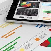Administración de Proyectos: Principios Básicos