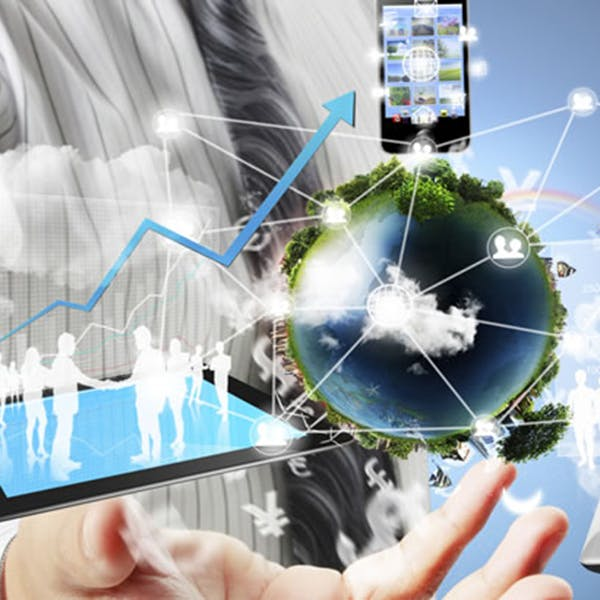 Análisis de Datos para la toma de decisiones
