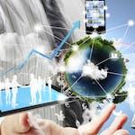 Análisis de Datos para la toma de decisiones by Tecnológico de Monterrey