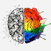 创意,设计和创新:技术与工具