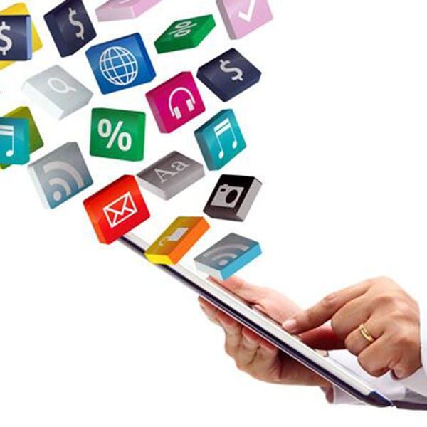 Desarrollo de Aplicaciones iOS