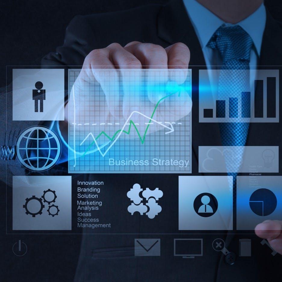 Entrepreneurship: Launching an Innovative Business