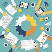 Executive Data Science by Johns Hopkins University