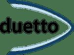 Das Logo eines der Industriepartner