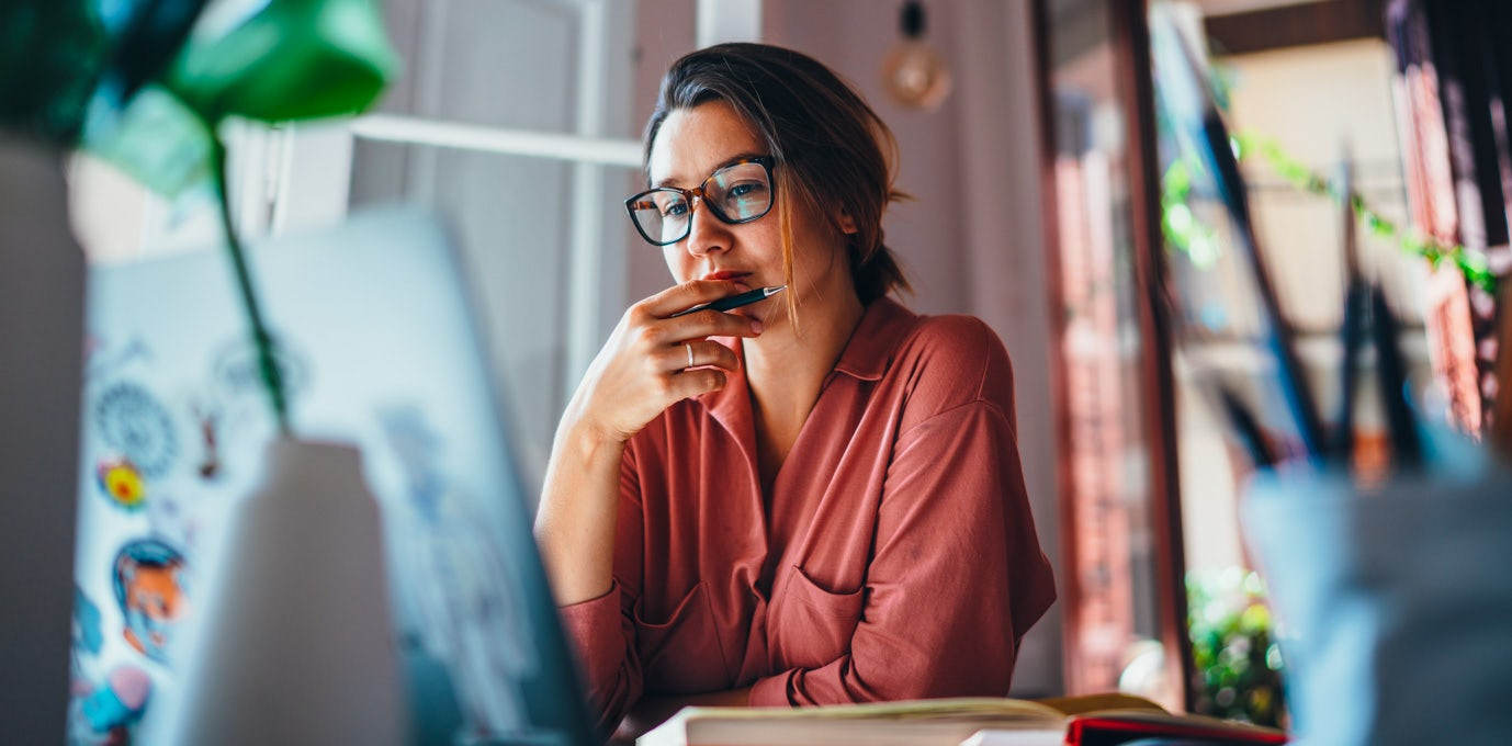 IT learner considers which entry-level IT certification to get