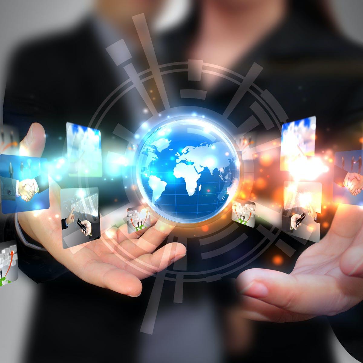 Capstone Project: Business Technology Management